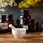 Natural Menopause Remedies