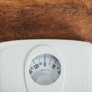 Losing weight during menopause