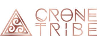 CRONE TRIBE